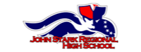 John-Stark-High-school-200x75px