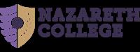 Nazareth-College-200x75px