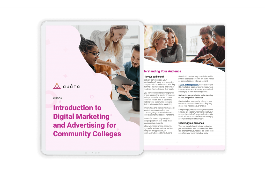 introduction-to-digital-advertising-community-college-awato
