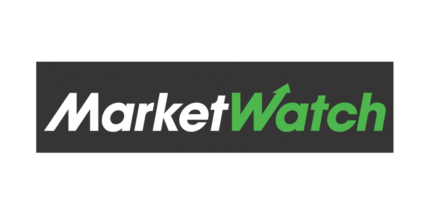 MarketWatch - Xello and Awato Bring Improved Career Planning to New Hampshire Schools
