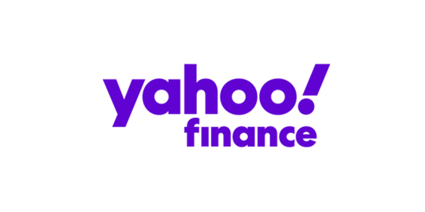 Yahoo! Finance - Xello and Awato Bring Improved Career Planning to New Hampshire Schools