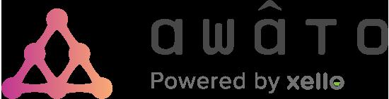 Awato
