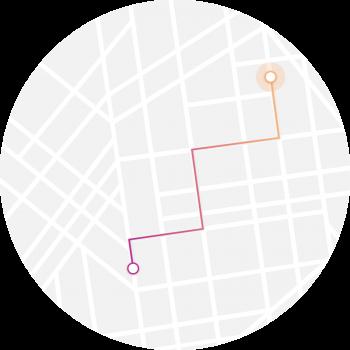 path-circled-wb-1500x1500px
